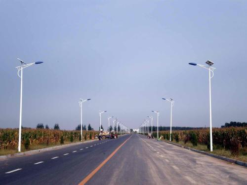 光澜世纪太阳能控制器是基于单片机的太阳能路灯控制器的设计,对12v和